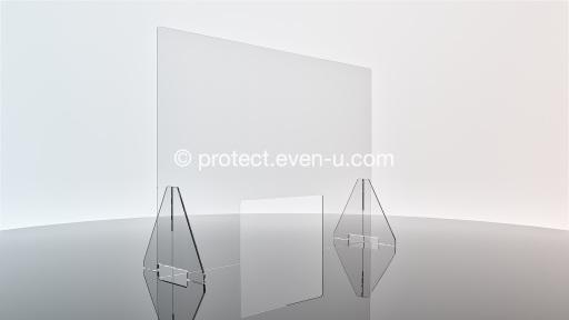 Gallery-100-Side