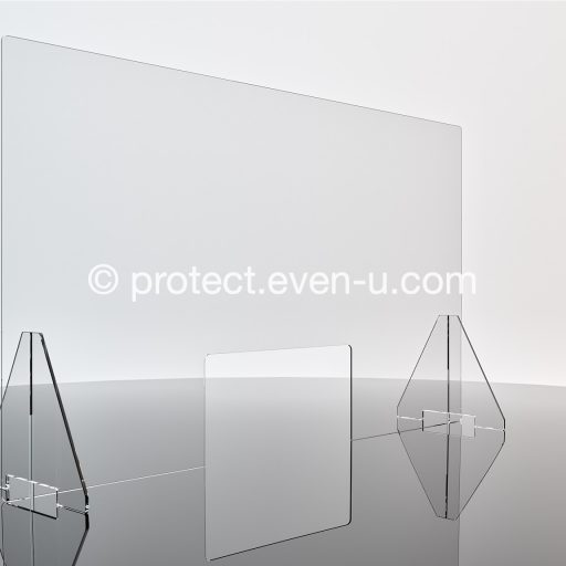 Gallery-120-Side
