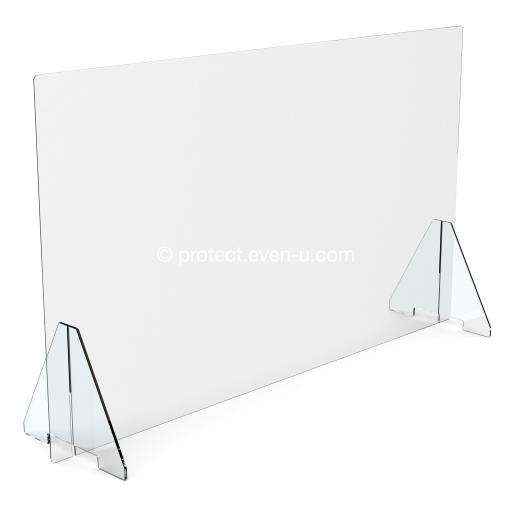 Modell Plain 120cm