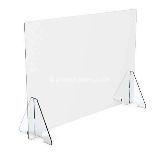 Modell Desk 100cm