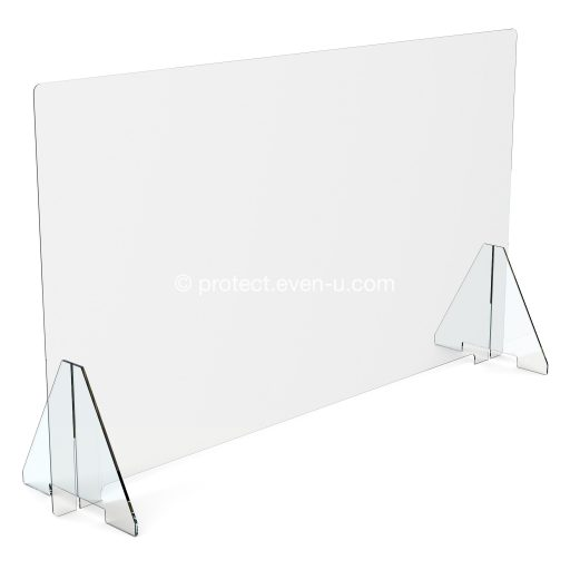 Modell Desk 120cm