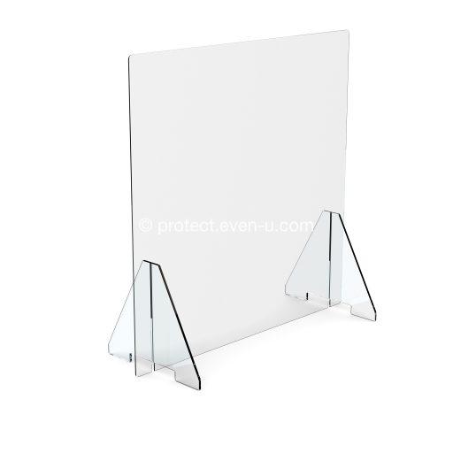 Modell Plain 70cm